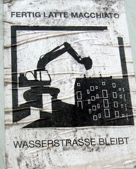 plakat-basel-wasserstrasse-bleibt